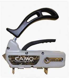 CAMO TOOL HD