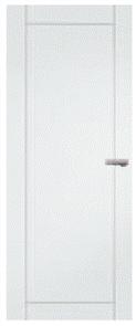 CORINTHIAN DOOR DECO 10S INTERNAL ULTIMA CORE PRIMECOAT (PCMDF)