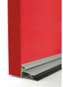 DOOR SEAL WEATHER PROOF / DRAUGHT EXCLUDER CM3 - 915mm