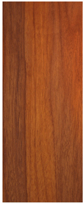 HUME DOOR BFR30 BUSH FIRE RESISTANT (BAL29) SOLICORE MERBAU (STAIN GRADE) W/- 90MM FRAME (STILES & RAILS)
