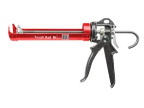 FULLER GUN CARTRIDGE RED 300ml