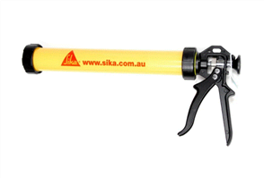 SIKA GUN SAUSAGE WT250XL MK4 37cm