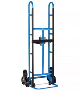 TROLLEY KELSO STAIRCLIMBER 350KG