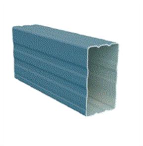 COLORBEAM (SPANTEC) 100 x 50 x 1.2mm per LM