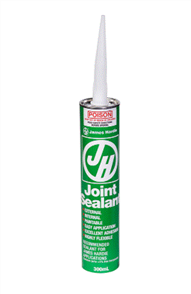 HARDIE JOINT SEALANT