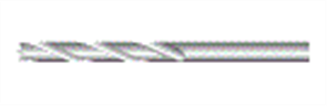 CSR (CEMINTEL) SURROUND DRILL BIT CARBIDE TIP PK5 4.1mm Ø