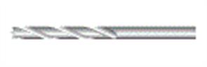 CSR (CEMINTEL) SURROUND DRILL BIT CARBIDE TIP 9.5mm Ø
