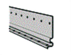 CSR (CEMINTEL) TERRITORY HORIZONTAL STARTER STRIP 15mm EXTEND VERT 3030mm