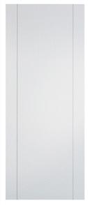 CORINTHIAN DOOR DECO 11S INTERNAL FLUSH HONEYCOMB CORE PRIMECOAT (PCMDF)