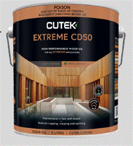 CUTEK EXTREME CD50 10lt