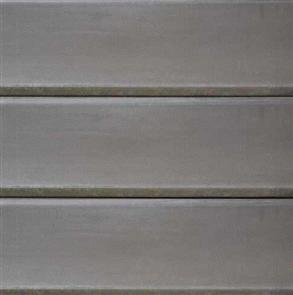 SLEEPER (CONCRETE) SMOOTH BEVEL, 200 x 75mm,