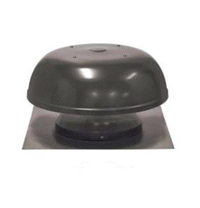 BRADFORD MAESTRO (BAL) 300mm ROOF VENTILATOR