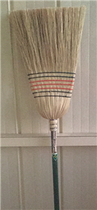 BROOM CLEANSWEEP 7 TIE