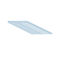 DESIGN PINE PRIMED LINING BOARD VEE JOINT (REV) #302 H3 138 x 11 x 5400mm