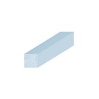 DESIGN PINE PRIMED DAR H3 30 x 30 x 5400mm