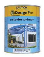 DESIGN PINE PRIMER 1lt