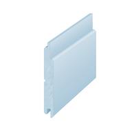 DESIGN PINE PRIMED SHIPLAP VEE JOINT H3 138 x 18