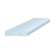 DESIGN PINE DAR F7 H3 138 x 30