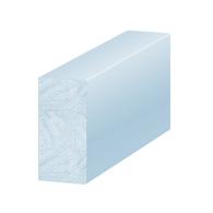 DESIGN PINE DAR GL10 H3 140 x 65
