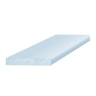 DESIGN PINE DAR F7 H3 185 x 30