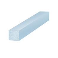 DESIGN PINE DAR H3 18 x 18 X 5400mm