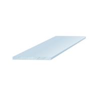 DESIGN PINE DAR H3 230 x 18