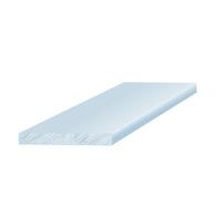 DESIGN PINE DAR F7 H3 230 x 30