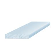DESIGN PINE DAR F7 H3 230 x 42