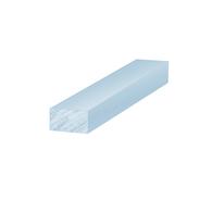 DESIGN PINE PRIMED DAR H3 30 x 18 x 5400mm