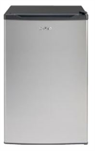 EURO BAR FRIDGE E115SX 115lt