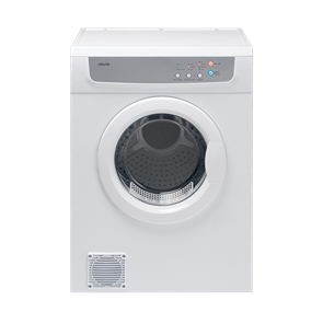 EURO TUMBLE DRYER E7SDWH 7kg