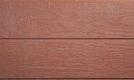 WEATHERTEX ECOGROOVE 150mm GROOVE WOODSMAN NATURAL 300 x 9.5 x 3660mm