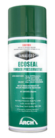 ECOSEAL FINISH 300g
