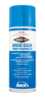 ENSEAL CLEAR FINISH 300g