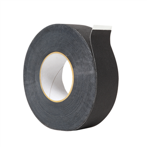 BRADFORD ENVIROSEAL PROCTOR WRAP HIGH TACK TAPE 60mm X 25M