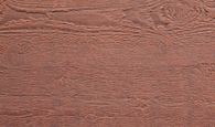 WEATHERTEX ECOWALL WOODSMAN NATURAL 3660 x 1220 x 9.5mm