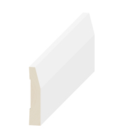 EZITRIM PLUS PRIMED HALF SPLAY 33mm (AS5) 90 x 18 x 5400mm