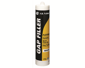 FULLER TRADE GAP FILLER WHITE 450g