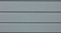 WEATHERTEX PRIMELOK FEDERATION RUFF SAWN 170 x 9.5 x 3660mm