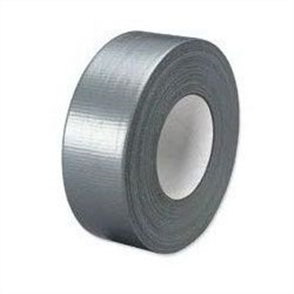 TAPE PVC DUCT GREY 48mm x 30m