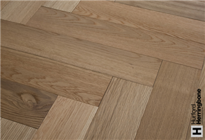 FLOORING ENGINEERED HERRINGBONE LEFT/RIGHT 120mm x 14mm