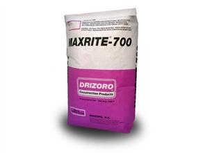 MAXRITE 700 25KG