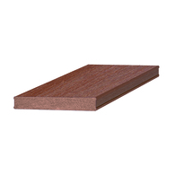 MODWOOD DECKING BOARD JARRAH 137 x 23 x 5400mm