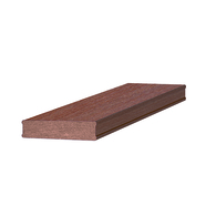 MODWOOD DECKING BOARD JARRAH 88 x 23 x 5400mm