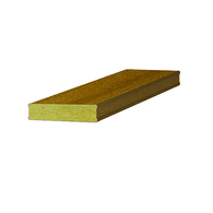 MODWOOD DECKING BOARD SAHARA 88 x 23 x 5400mm