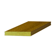 MODWOOD DECKING BOARD SAHARA 137 x 23x 5400mm