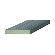 MODWOOD DECKING BOARD SILVER GUM 137 x 23 x 5400mm