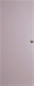 DOOR REDICOTE CP HINGE ONLY 2040 x 520 x 35mm