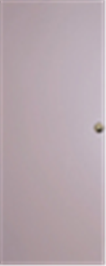 DOOR REDICOTE CP HINGE ONLY 2040 x 820 x 35mm