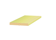 VALLEY BOARD GREEN SAWN CASE GRADE 200 x 25